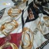 مد و پوشاک، ظروف آشپزخانه، نشریه و مجلات   فروشگاه اینترنتی چیکاتک