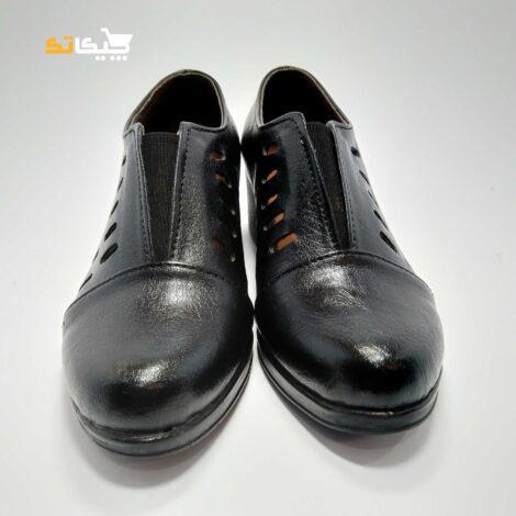 ررمد و پوشاک،کیف و کفش چرم، نشریه و مجلات | فروشگاه اینترنتی چیکاتک
