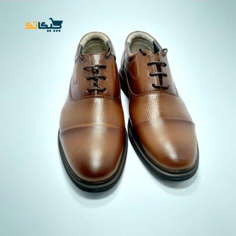 ررمد و پوشاک،کیف و کفش چرم، آرایشی و بهداشتی   فروشگاه اینترنتی چیکاتک
