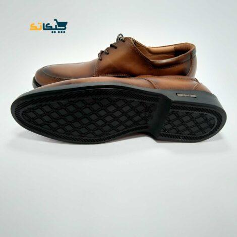 ررمد و پوشاک،کیف و کفش چرم، آرایشی و بهداشتی | فروشگاه اینترنتی چیکاتک