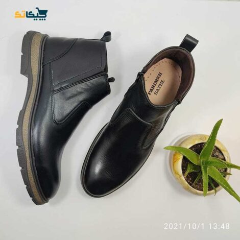 مد و پوشاک،کیف و کفش چرم، آرایشی و بهداشتی | فروشگاه اینترنتی چیکاتک