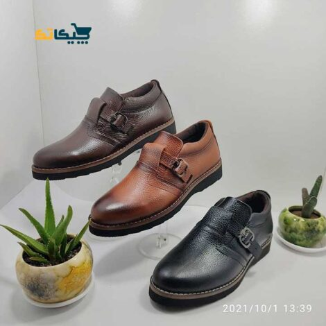 مد و پوشاک،کیف و کفش چرم، آرایشی و بهداشتی   فروشگاه اینترنتی چیکاتک